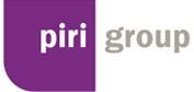 Piri Group -
